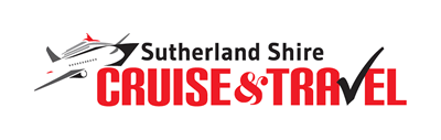 Sutherland Shire Cruise & Travel