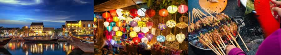 Luxury Mekong