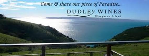 Dudley Wines